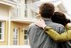 Для молодых семей с 1-2 детьми могут создать отдельную очередь на жилье
